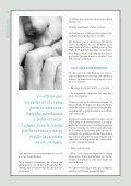RAFA - Page 6