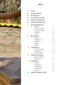 SIK_Kita2015_en - Seite 3