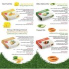 herbal home catalog  - Page 4