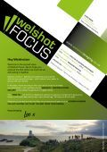 Welshot Focus - Issue Two - April  2017 - Page 2