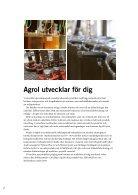 Agrol Produktkatalog 2017 - Page 2