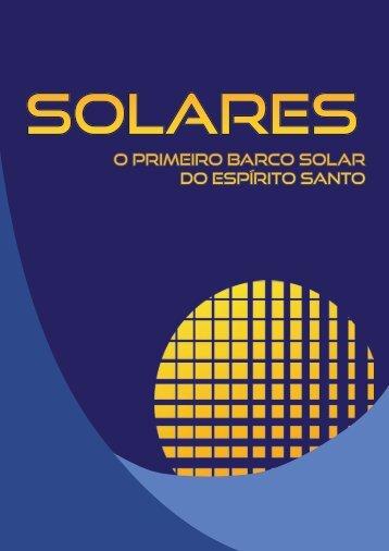 EQUIPE SOLARES - CASCOS