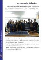 EQUIPE SOLARES - CASCOS - Page 2