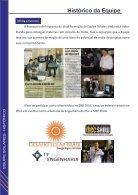 EQUIPE SOLARES - CASCOS - Page 4