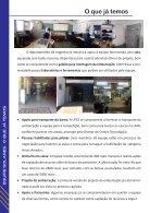 EQUIPE SOLARES - CASCOS - Page 6