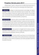 EQUIPE SOLARES - CASCOS - Page 7