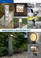 KAT_2017_Highlights_NEU.compressed - Seite 6