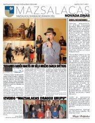 Mazsalacas novada ziņas_marts2017