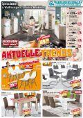 Küchen- & Wohnparadies 03/2017 - Page 5