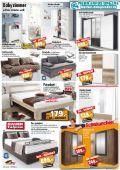 Küchen- & Wohnparadies 03/2017 - Page 7