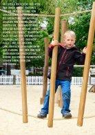 Kindergarten - Seite 2