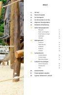 Kindergarten - Seite 3