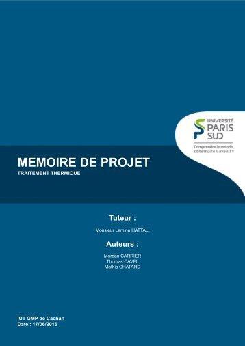Mémoire_CARRIER_CAVEL_CHATARD