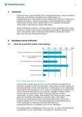 Kuluttajatutkimus 2016 - Page 4
