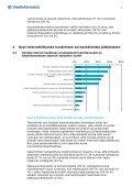 Kuluttajatutkimus 2016 - Page 5