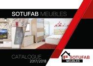 catalogue2018