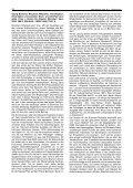 Woyzeck. Faksimile - Seite 2