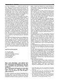 Woyzeck. Faksimile - Seite 3