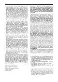 Woyzeck. Faksimile - Seite 4