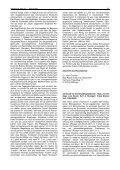 Woyzeck. Faksimile - Seite 5