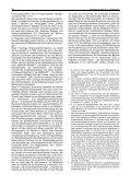 Woyzeck. Faksimile - Seite 6