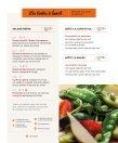 traiteur à saveur sociale - Page 6