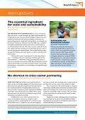 GLOBAL WASH - Page 4