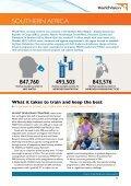 GLOBAL WASH - Page 6