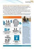 GLOBAL WASH - Page 2