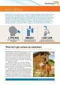 GLOBAL WASH - Page 5