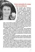 TRAVAILLEURS - Page 5