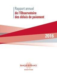 observatoire-delais-de-paiement-rapport_2016
