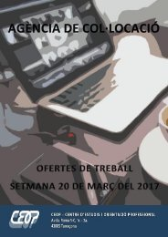 (http://www.ceop.es/info/agencia-decolocacio/formulari-per-enviar-cv/)
