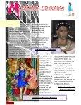 magazhn 8 - Page 3