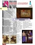 magazhn 8 - Page 5