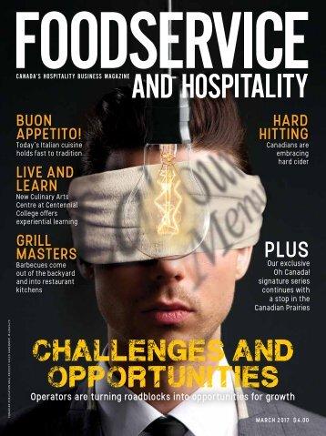 March 2017 Digital Issue