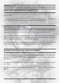 NOVA CONVOCATÒRIA - Page 2