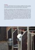 Inhoud - Page 3