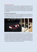 Inhoud - Page 7