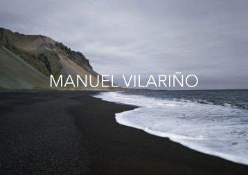 PORTFÓLIO MANUEL VILARIÑO