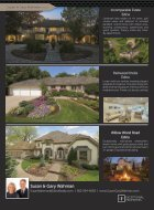 May 2017 Exceptional Properties Magazine  - Page 3