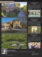 May 2017 Exceptional Properties Magazine  - Page 4