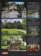 May 2017 Exceptional Properties Magazine  - Page 5