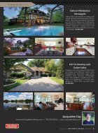May 2017 Exceptional Properties Magazine  - Page 7