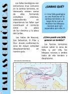 Revista Mar - Page 3