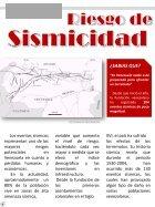 Revista Mar - Page 4