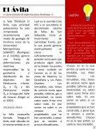 Revista Mar - Page 5