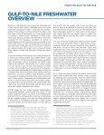 GULF NILE - Page 6