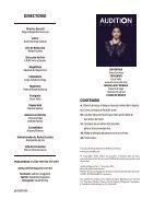 Enero - Page 4
