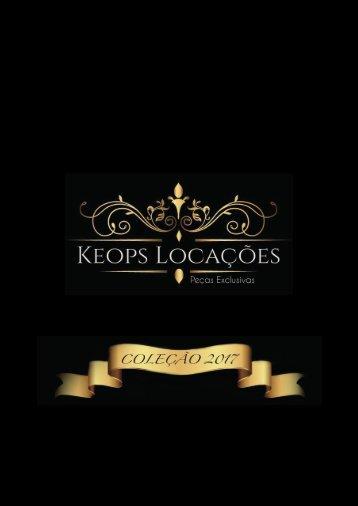CATALOGO_KEOPS_LOCACOES_V2